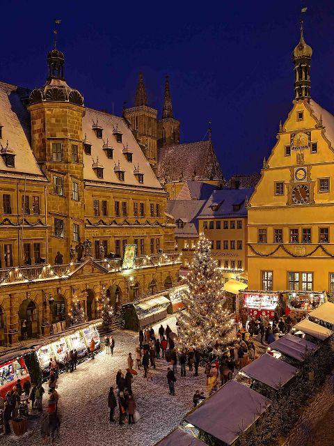 europas sch nste weihnachtsm rkte gef hrte wohnmobil touren reisen sie mit manda tours. Black Bedroom Furniture Sets. Home Design Ideas