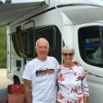 Kenworthy Jane & Mark 2018