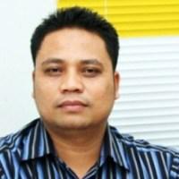 Irwan Daulay : Madina Harus Melakukan Terobosan Terkait Tingginya Angka Kemiskinan dan Rendahnya IPM