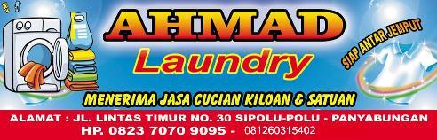Hubungi Kami Di 081260315402