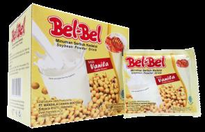 soya-vanilla-Bel-Bel-Resize