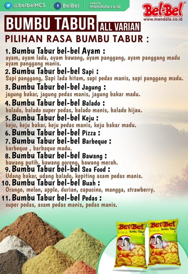 bumbu-tabur-2-copy