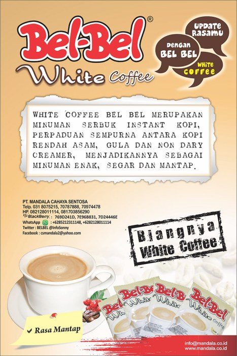 white coffee_rev1_