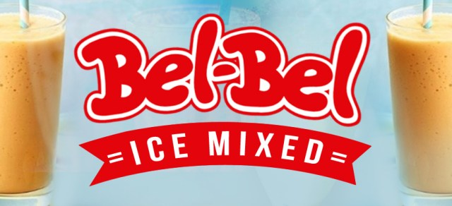 Bel-Bel-Ice-Mixed-bahan-minuman-powder-suplier-minuman-bubuk-murah