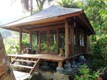 Eco Homes Tiny Houses Bespoke Woodcrafted Prefab