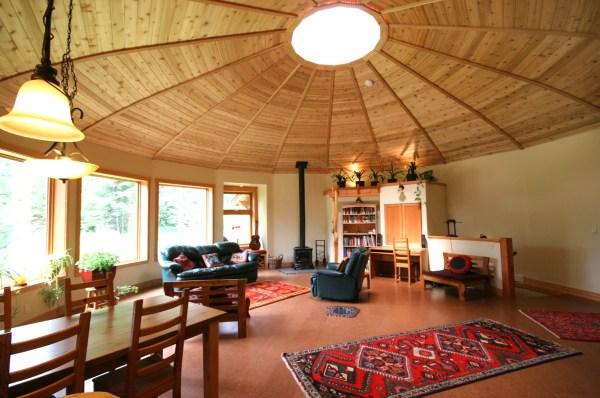 Magnolia Series Show Home Mandala Homes - Prefab