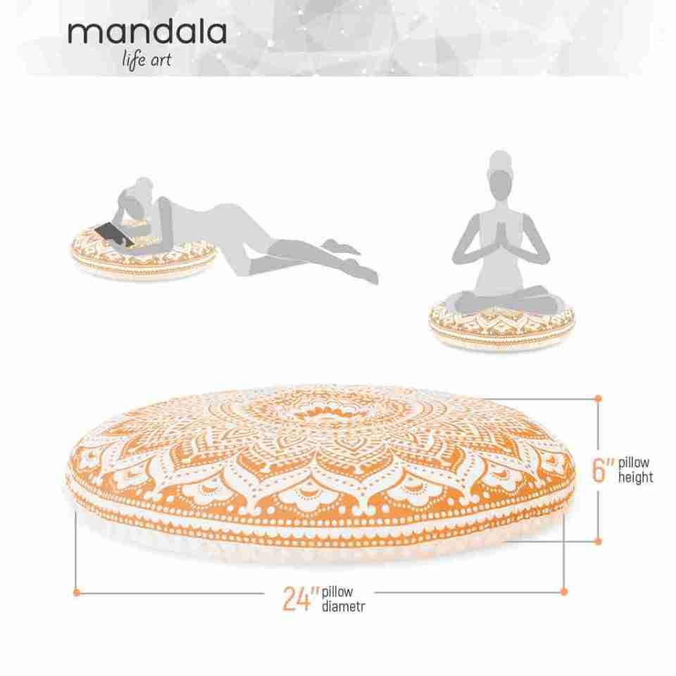 gold-mandala-floor-pillow (3)