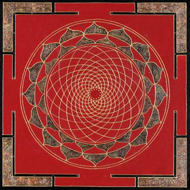 Mandalas on Pinterest Fractal Art Prayer and Shades