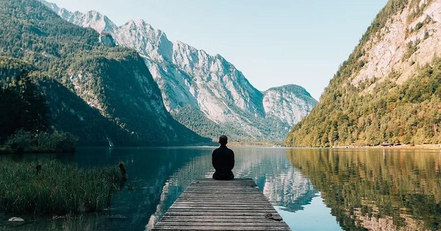 Qué es el mindfulness y como lograr conciencia plena