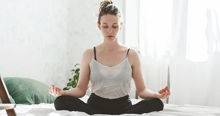 Técnicas de Respiración para Relajarse