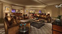 Hospitality Suite - Mandalay Bay
