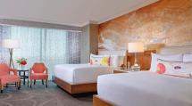 Resort Queen - Mandalay Bay