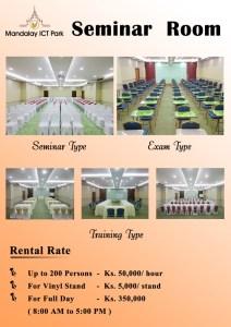 Seminar-Room-