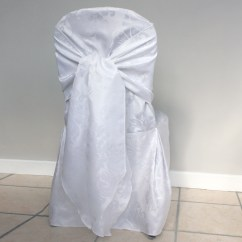 Ivory Wedding Chair Covers Hire Forest Dental Northern Ireland View Our