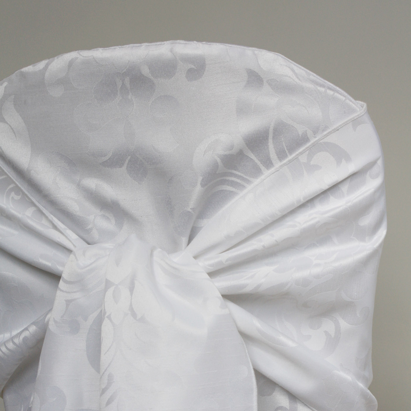 chair covers and sashes to hire madison park chairside accent table wedding northern ireland view our