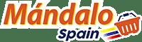 Mándalo Spain