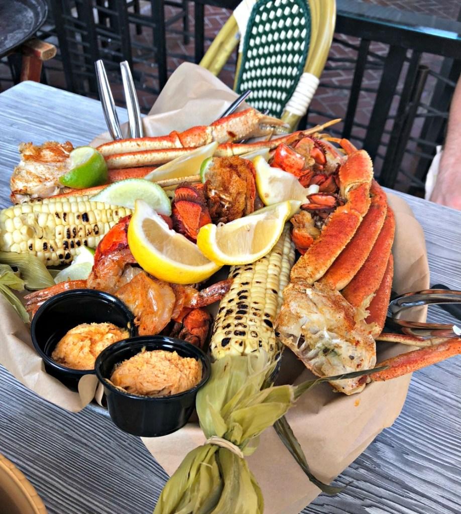 Two Days in San Diego - www.mandamorgan.com