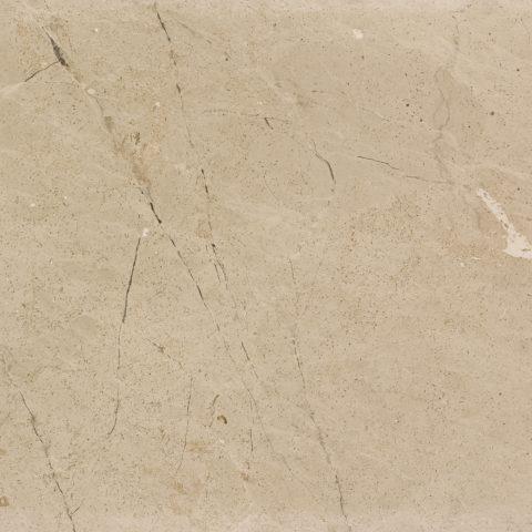 Moleanos Beige Honed Limestone Tiles