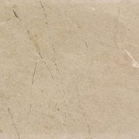 Moleanos Beige Honed Limestone Tiles | Mandarin Stone
