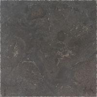 Slate Tile For Outdoor Use - Tile Design Ideas