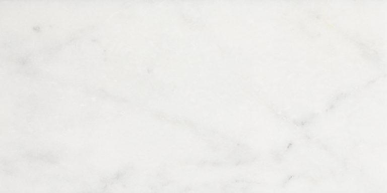 calacatta honed marble