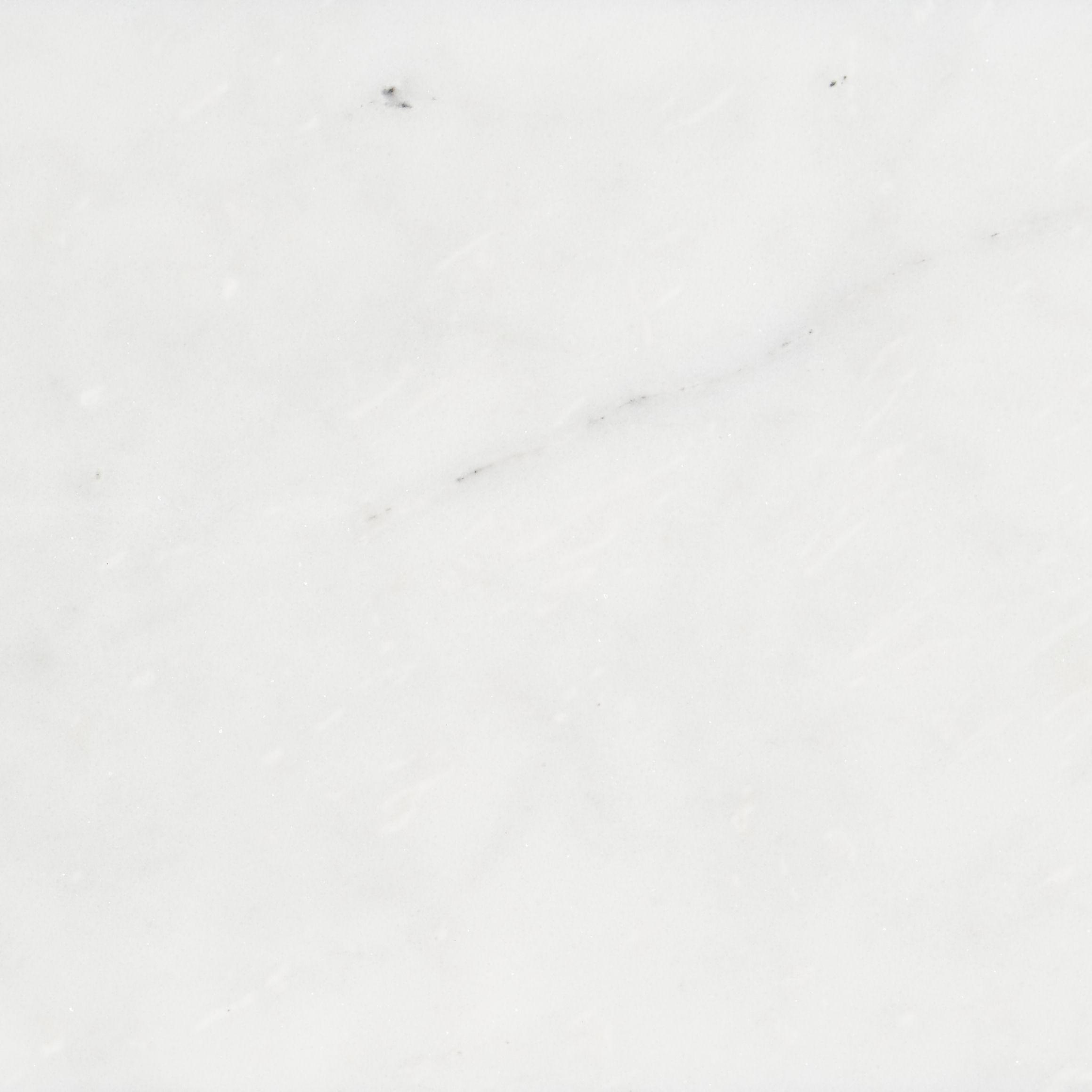 calacatta polished marble tiles mandarin stone