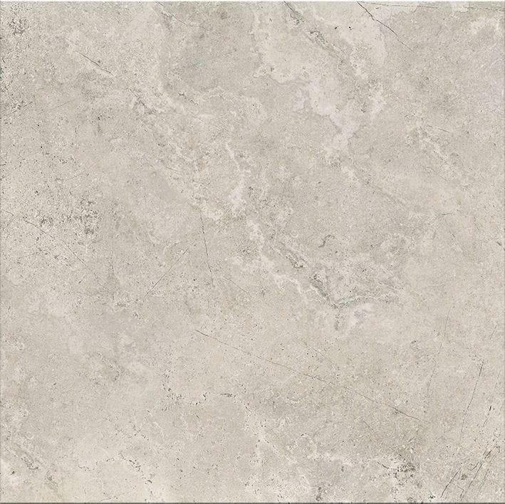 cavendish grey porcelain tile mandarin stone