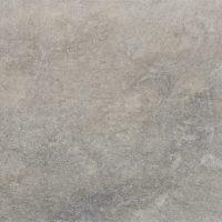 London Grey Mix Tumbled Limestone Tile | Mandarin Stone