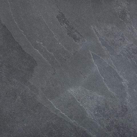 Fume Emperador Honed Limestone Slab Tiles Mandarin Stone