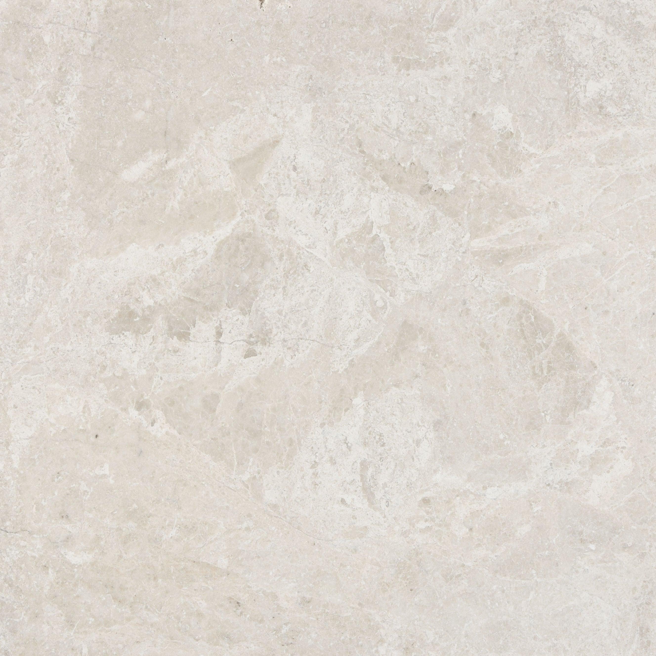 Royale Tumbled Marble Tiles  Mandarin Stone