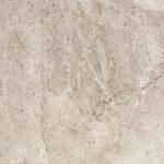 Tundra Polished Marble Tiles Mandarin Stone