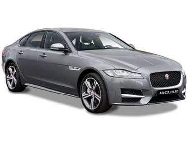 NOUVEAU +++ Jaguar Véhicule neuf: Jaguar XF 35t 340PS R-Sport Automatik für 55197 € +++ Les meilleures offres | Berline, 0 km, 0000, Essence, 340 CV, Autre | 137629727 | auto.de