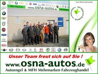 NOUVEAU +++ VW Voiture d'occasion: VW Jetta Match 1.6 TDI DPF *AHK*Light Assist* 7.. für 21090 € +++ Les meilleures offres | Berline, 12016 km, 2013, Diesel, 105 CV, Argent | 132190720 | auto.de