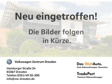 NOUVEAU +++ VW Voiture d'occasion: VW Sharan Comfortline 2.0 TDI AHK NAVI 7-SITZER 1, für 22790 € +++ Les meilleures offres | Minibus/Monospace, 76395 km, 2013, Diesel, 140 CV, Autre | 137609180 | auto.de