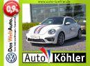New Beetle VW Beetle Sport R-Line Exter-/Interieur Win