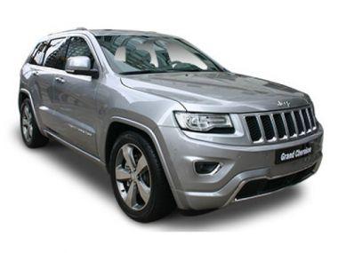 NOUVEAU +++ Jeep Véhicule neuf: Jeep Grand Cherokee 3.0l V6 MultiJet 184kW Summit Automatik für 55382 € +++ Les meilleures offres | 4x4, 0 km, 0000, Diesel, 250 CV, Autre | 137624726 | auto.de