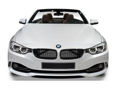NOUVEAU +++ BMW Véhicule neuf: BMW andere 440i xDrive Cabrio Sport Line A für 55148 € +++ Les meilleures offres | Cabriolet/Décapotable, 0 km, 0000, Essence, 326 CV, Autre | 137624961 | auto.de