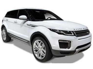 NOUVEAU +++ Land Rover Véhicule neuf: Land Rover Range Rover Evoque 2.0 TD4 132kW Autobiography für 55186 € +++ Les meilleures offres | 4x4, 0 km, 0000, Diesel, 179 CV, Autre | 137624379 | auto.de