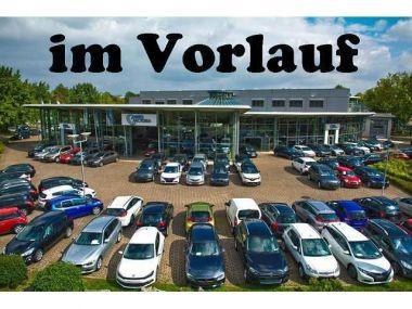 NOUVEAU +++ VW Voiture d'occasion: VW Golf 1.9 TDI 130 PS SPORT EDITION Klima für 4990 € +++ Les meilleures offres | Berline, 178500 km, 2005, Diesel, 131 CV, Gris | 130647628 | auto.de