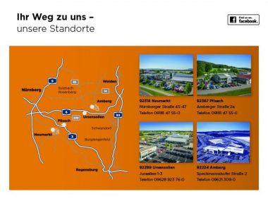 NOUVEAU +++ VW Voiture d'occasion: VW Touareg TDI 3.0 V6 Tiptr 19/P-Dach/Luftfederung für 52480 € +++ Les meilleures offres | 4x4, 16071 km, 2015, Diesel, 262 CV, Noir | 133443261 | auto.de