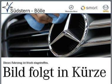 NOUVEAU +++ Mercedes-Benz Voiture d'occasion: Mercedes-Benz Mercedes-Benz Kastenwagen 110 CDI Lang für 14900 € +++ Les meilleures offres | Fourgonnette, 38436 km, 2013, Diesel, 95 CV, Autre | 138763002 | auto.de