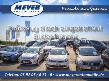 NOUVEAU +++ Audi Voiture d'occasion: Audi A5 Sportback 3.0 TDI 2xS-line Quattro Navi/ für 25480 € +++ Les meilleures offres   Berline, 98600 km, 2012, Diesel, 245 CV, Gris   138784380   auto.de