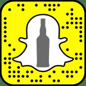 Mandate Mondays Snapchat