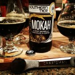 MOKAH by Southern Tier Brewing