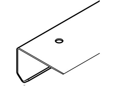 Folding Sliding Cabinet Doors : M&D Online, Blum Hinges