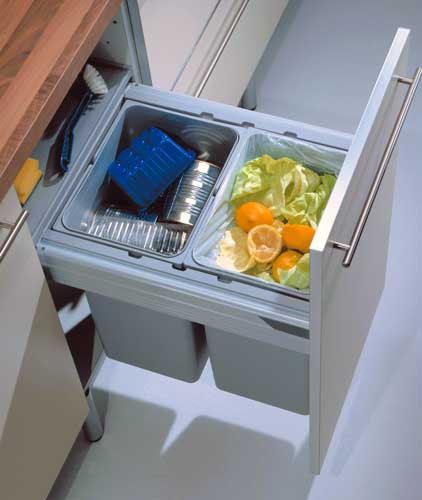 blum kitchen bins outdoor frame kits 125 flex hangfrme 900mm 18 19 502 90 799 50290799 68 08 m d
