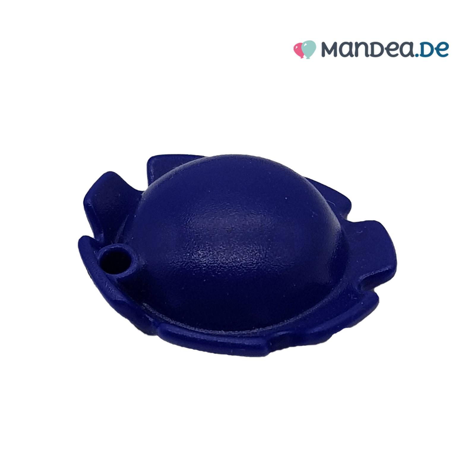 PLAYMOBIL Hut blau 30248350  gnstig online kaufen