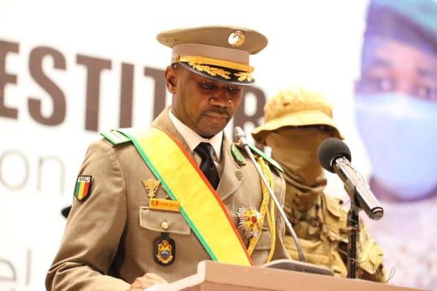 Colonel-assimi-Goita-sadressant-a-la-nation-malienne.jpg
