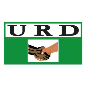 Confidences: Candidatures surprises à l'URD & Des prétendants au poste de DG de l'INPS