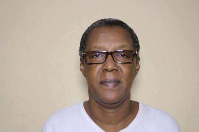 """Ramata Diaouré : les lois d'amnistie sont ''anti-démocratique'' et une prime à ''l'impunité"""""""